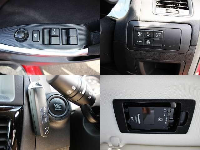 Used 2012 AT Mazda CX-5 DBA-KEEAW Image[6]