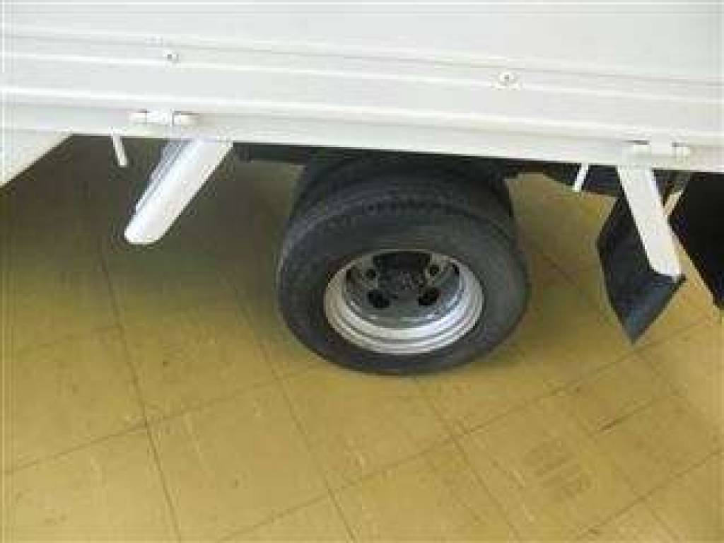 Used 2000 MT Toyota Toyoace LY132 Image[1]