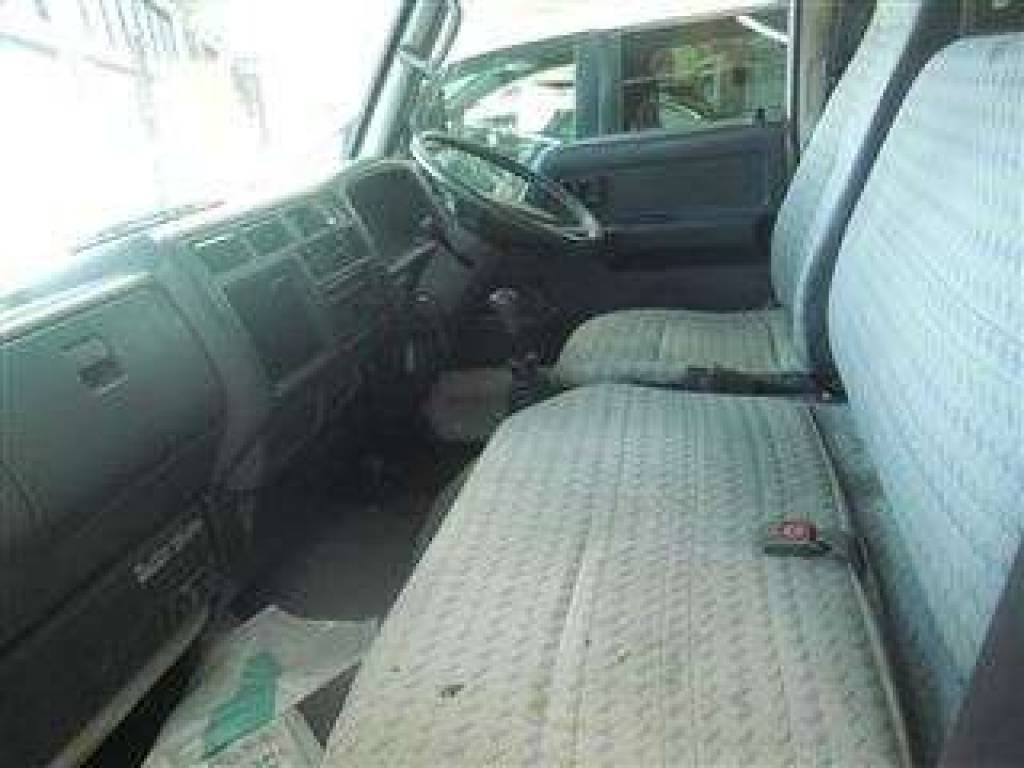 Used 2000 MT Toyota Toyoace LY132 Image[2]