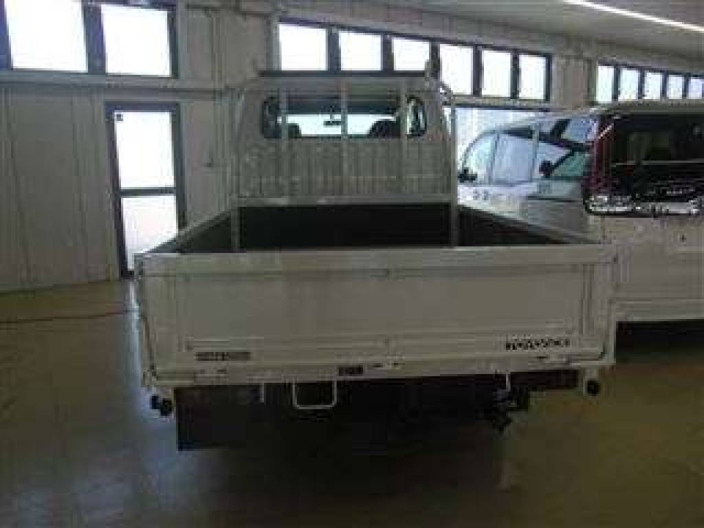 Used 2000 MT Toyota Toyoace LY132 Image[6]