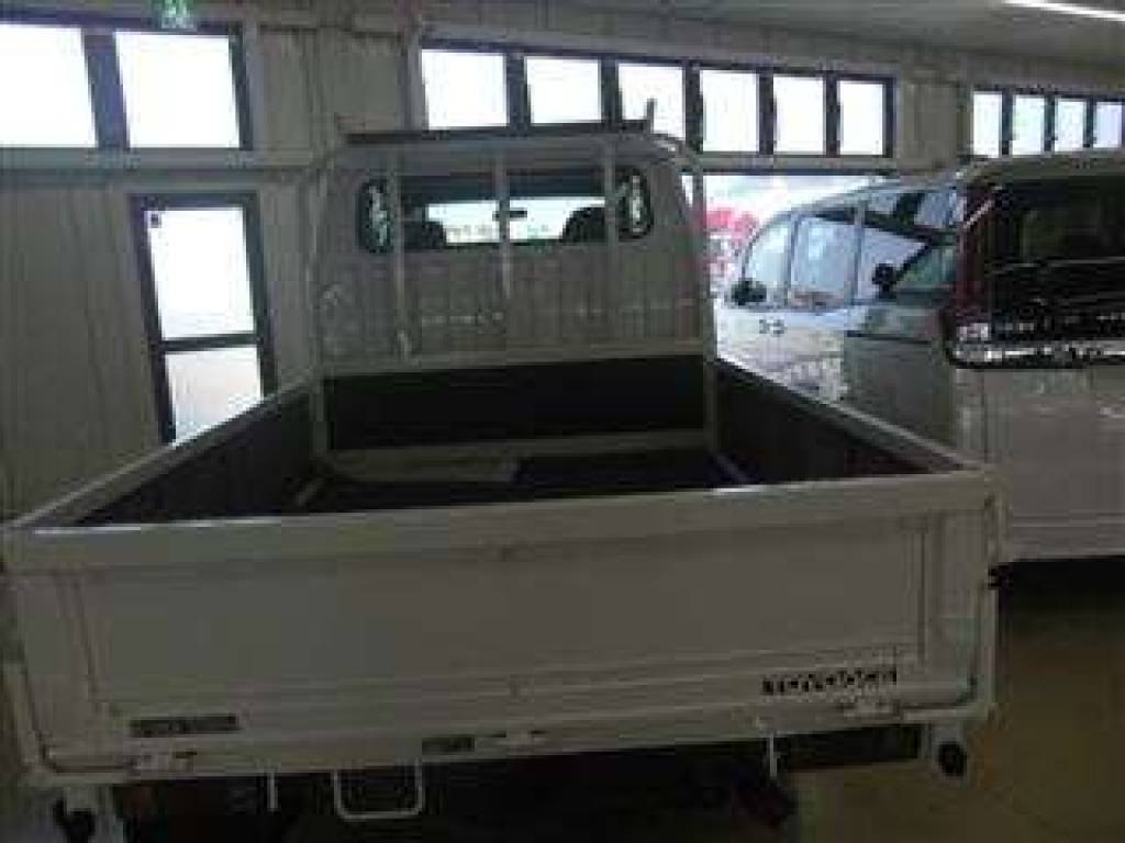 Used 2000 MT Toyota Toyoace LY132 Image[7]