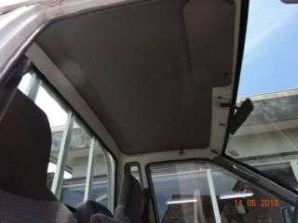 Used 2001 AT Toyota Townace Truck KM75 Image[6]