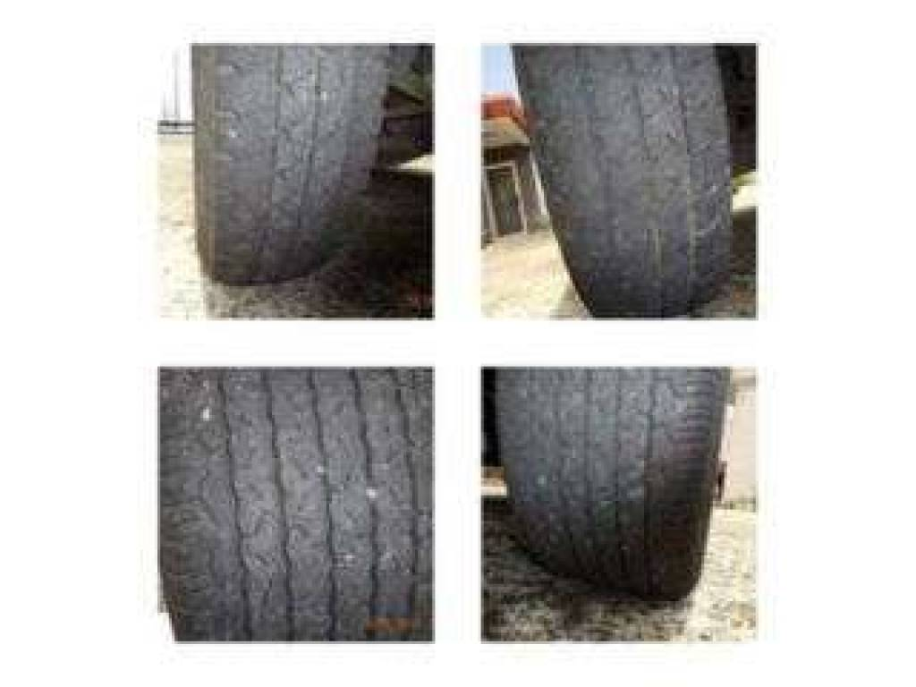 Used 2001 AT Toyota Townace Truck KM75 Image[26]