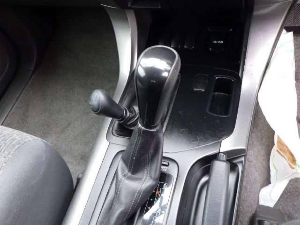 Used 2003 AT Toyota Prado RZJ125W Image[10]