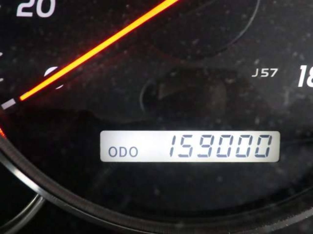 Used 2006 AT Toyota Land Cruiser Prado TRJ120W Image[13]
