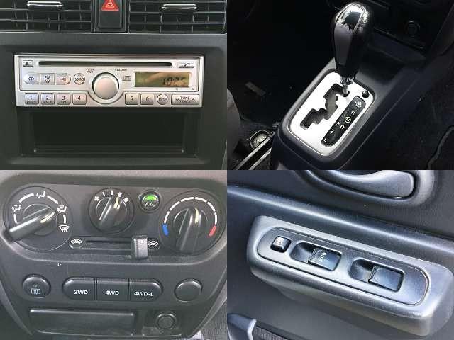 Buy Used 2008 Suzuki Jimny Aba Jb23w Qnf00584 Carused Jp