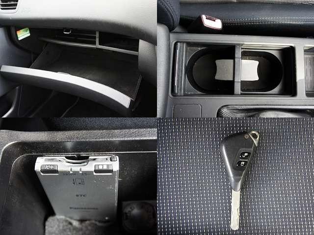 Used 2006 AT Subaru Legacy TA-BP5 Image[6]