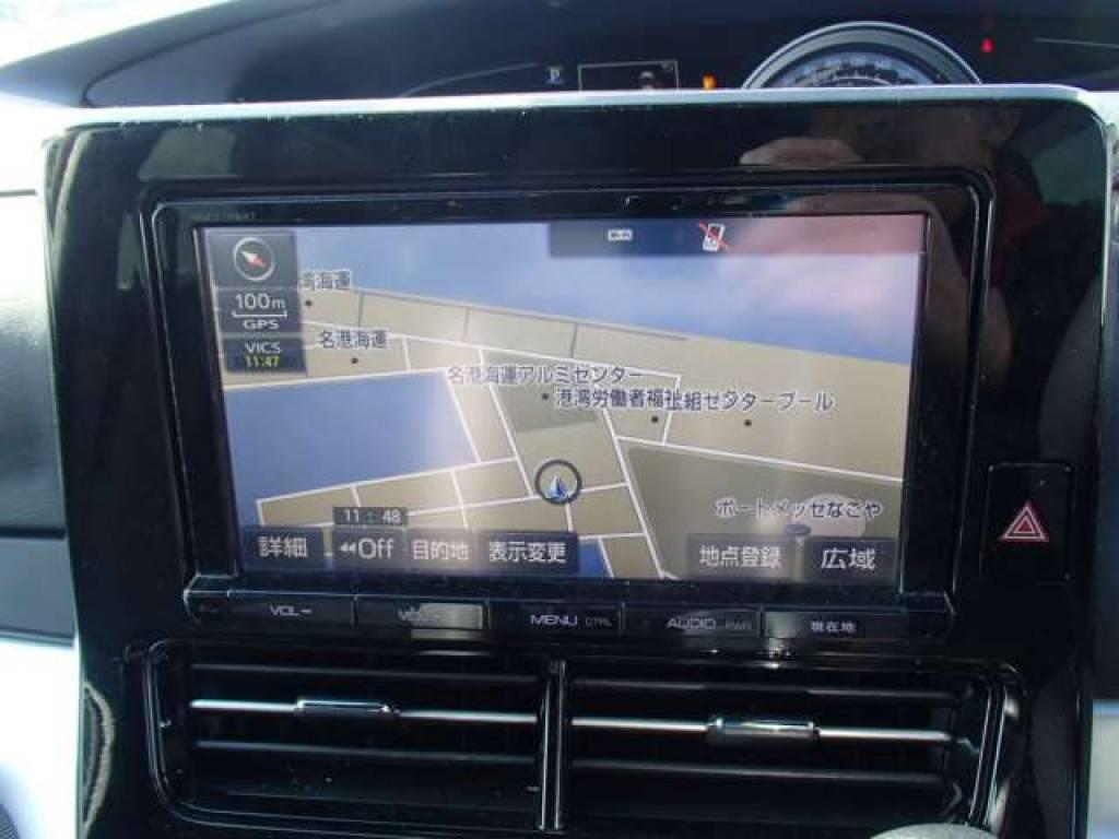Used 2016 AT Toyota Estima ACR50W Image[11]