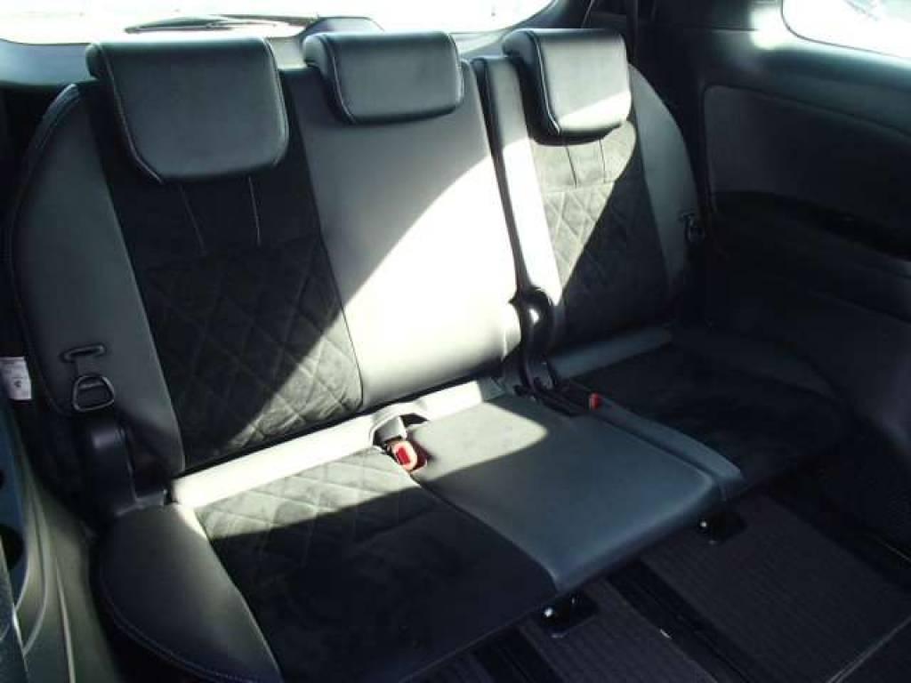 Used 2016 AT Toyota Estima ACR50W Image[19]