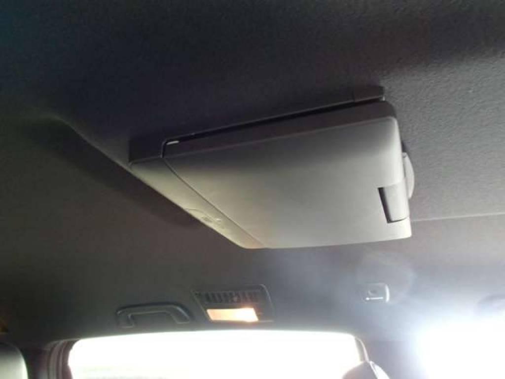 Used 2016 AT Toyota Estima ACR50W Image[21]