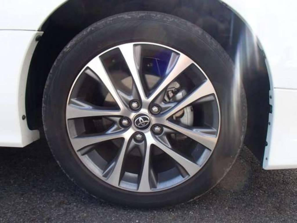 Used 2016 AT Toyota Estima ACR50W Image[27]