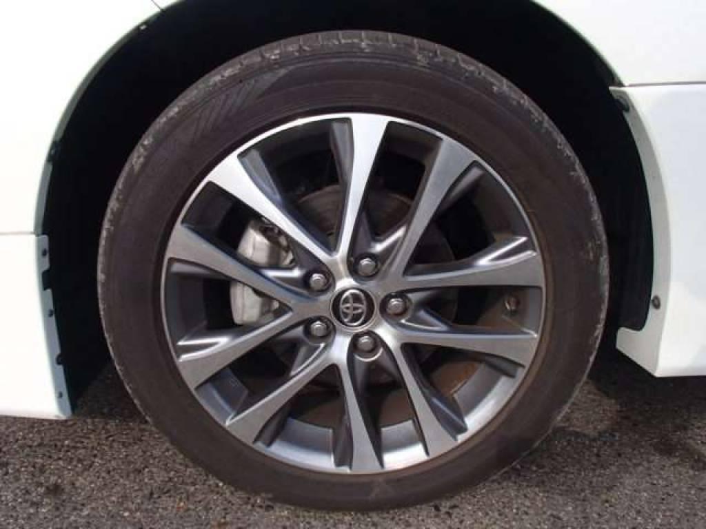 Used 2016 AT Toyota Estima ACR50W Image[28]