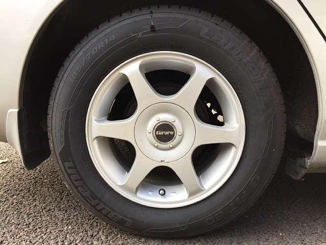 Used 2003 AT Toyota Allion UA-ZZT240 Image[4]
