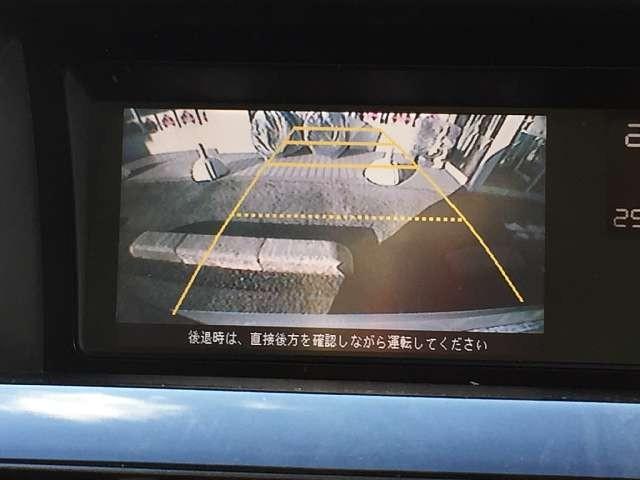 Used 2008 AT Honda Elysion DBA-RR1 Image[5]