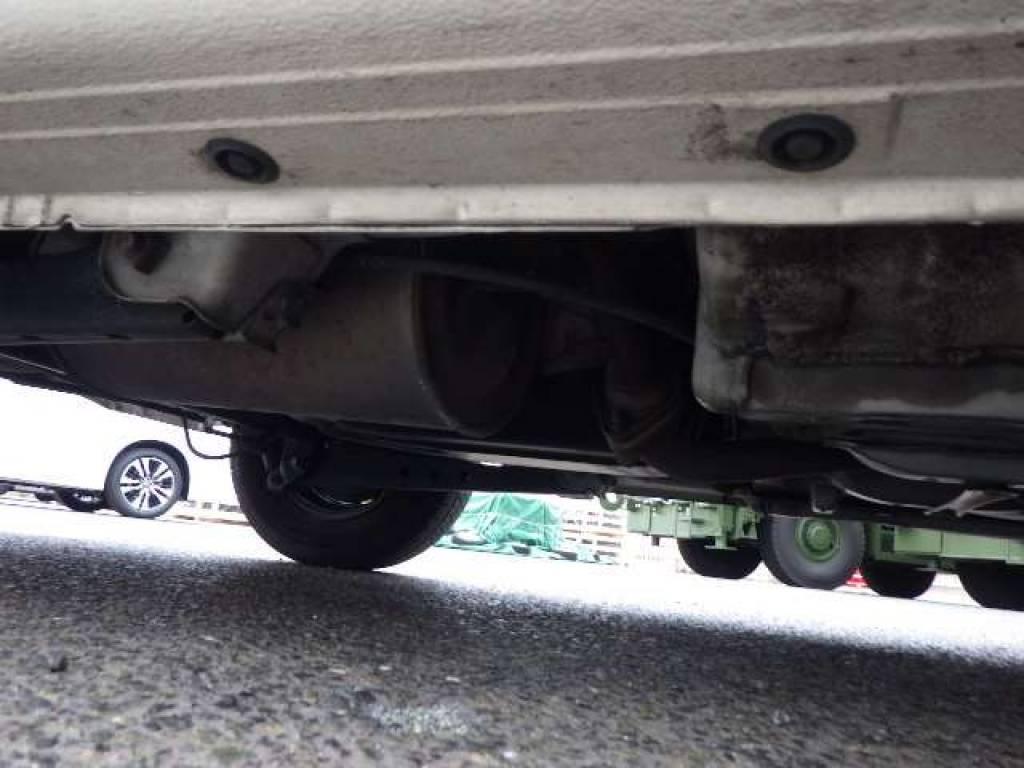 Used 2009 AT Toyota Succeed Van NCP51V Image[26]