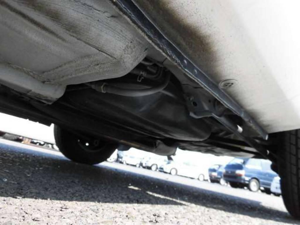Used 1994 MT Toyota Corolla Sedan AE100 Image[23]