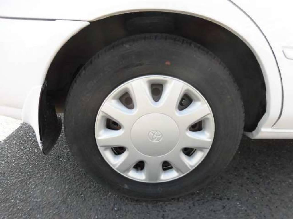 Used 1994 MT Toyota Corolla Sedan AE100 Image[28]