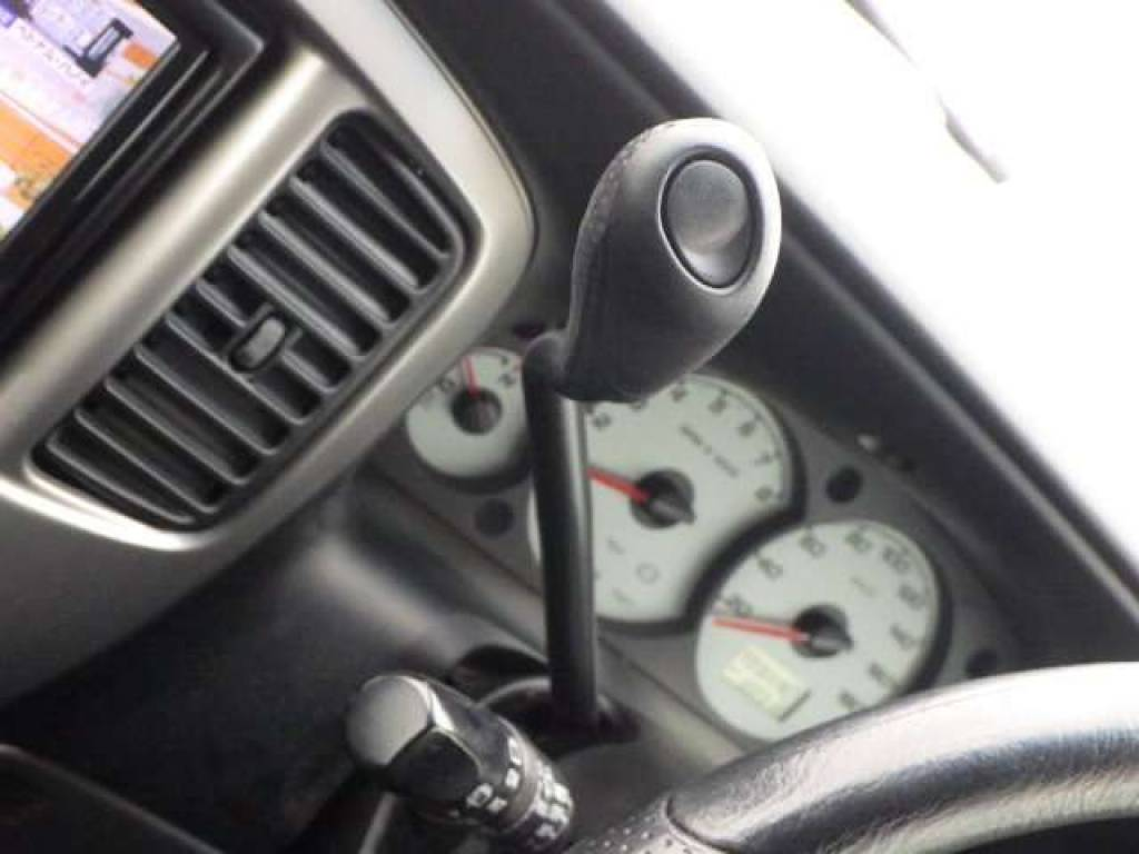 Used 2004 AT Ford Escape EP3WF Image[14]