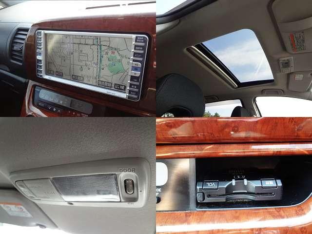 Used 2005 AT Toyota Wish CBA-ZNE10G Image[5]