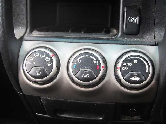 Used 2001 AT Honda CR-V LA-RD4 Image[5]