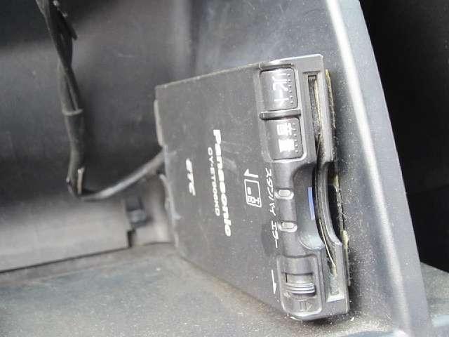 Used 2001 AT Honda CR-V LA-RD4 Image[8]