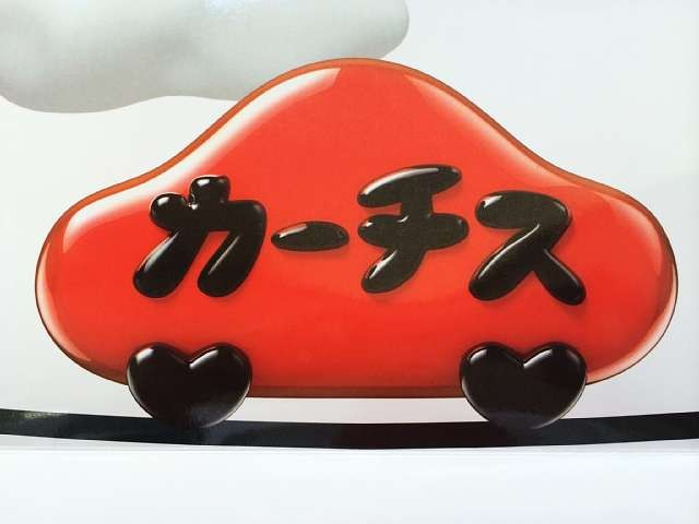 Used 1996 MT Suzuki Jimny E-JA22W Image[5]