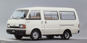 Mazda bongo-brawny-van