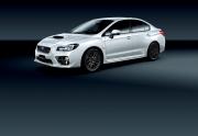 Subaru impreza-wrx-sti