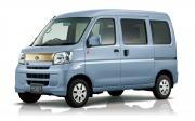 Daihatsu hijet-cargo