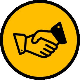 logo Ley de Contrataciones del Estado 2018