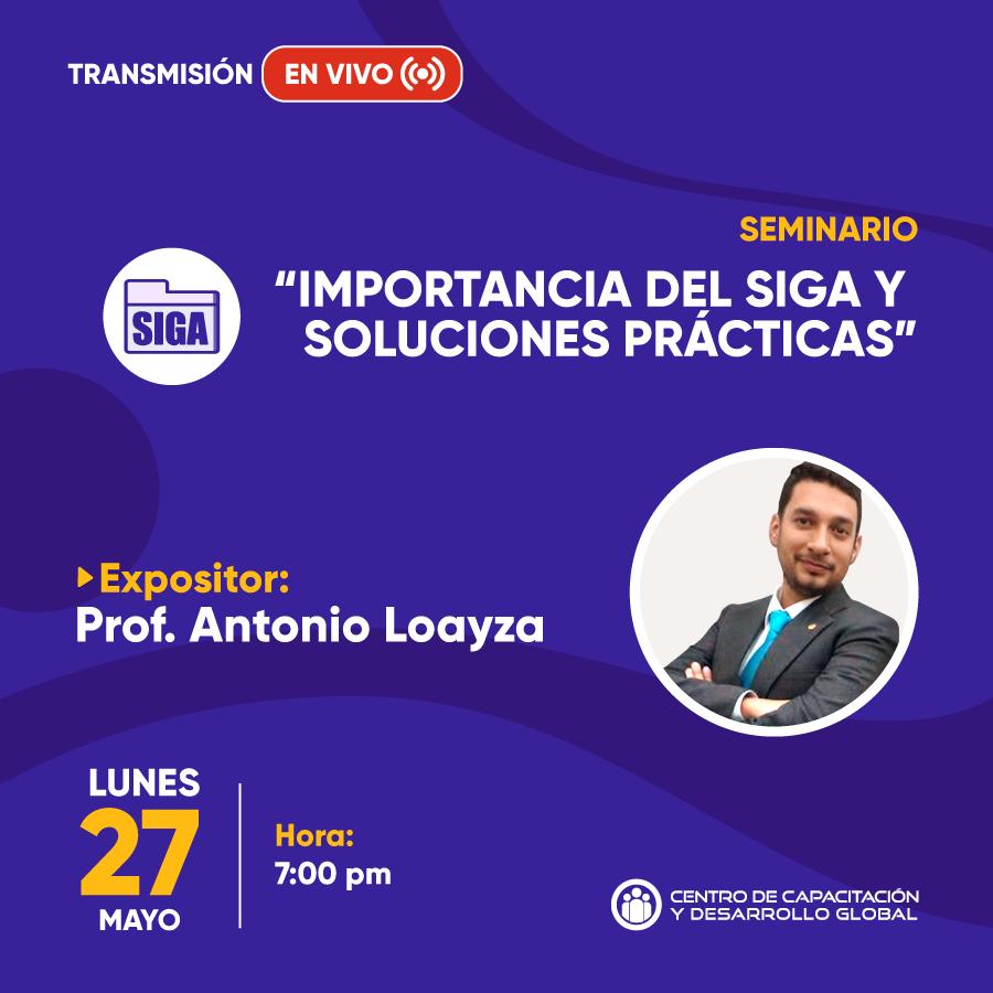 banner del próx. seminario