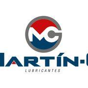 MartinG