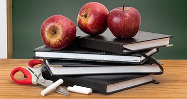 GuidanceResources: Back to School Prep