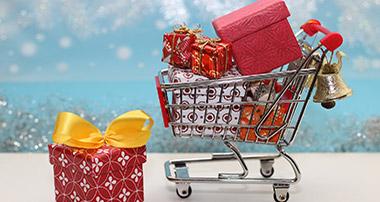 Seasonal Financial Tips from Bank of America