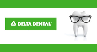 Important Closure Notice from Delta Dental of Illinois