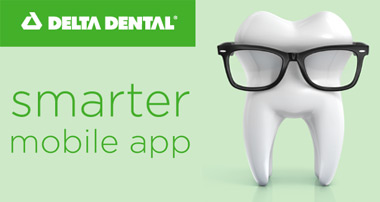 Delta Dental: Mobile App Appointment Scheduling