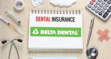 Carryover Feature for Delta Dental Members