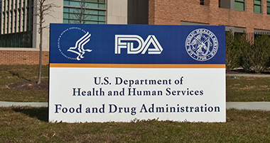 FDA Warns Consumers About Kratom
