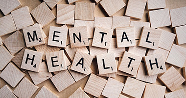 GuidanceResources: May Is Mental Health Awareness Month
