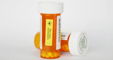 GuidanceResources: Information on the Opioid Epidemic