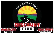 Road to Wellness Logo