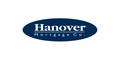 Hanover Mortgage