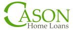 Cason Home Loans