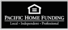 Pacific Home Funding