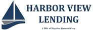 Harbor View Lending