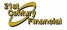 21st Century Financial