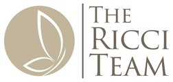 The Ricci Team