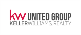 KW United Group