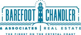 Barefoot-Chandler & Associates