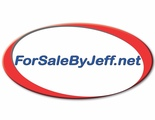 Jeff McIntyre Real Estate Sales Team